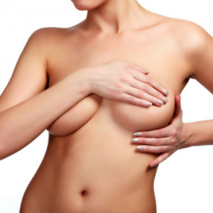 Operacje piersi
