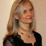 Dr n. med. Mariola Cieśla-Dul, specjalista chirurgii ogólnej, specjalista chirurgii naczyniowej