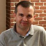 Dr n. med. Tomasz Gach, specjalista chirurgii ogólnej, specjalista chirurgii onkologicznej