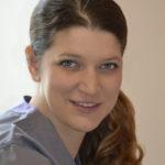 Lek. Katarzyna Gotfryd-Bugajska, specjalista chirurgii ogólnej, chirurgia zmian skórnych